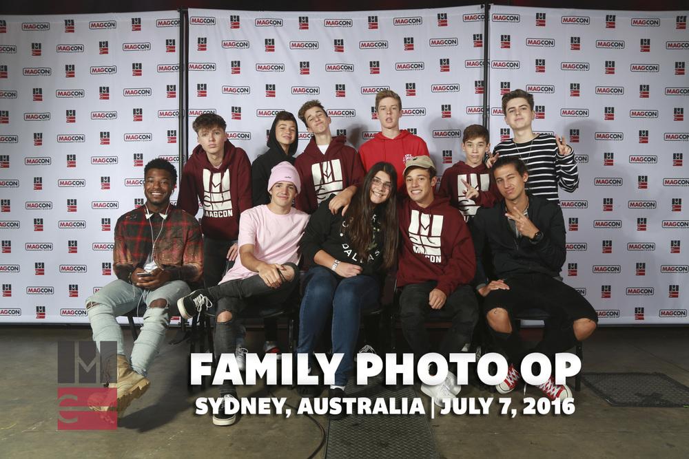 Sydney (113 of 359).jpg