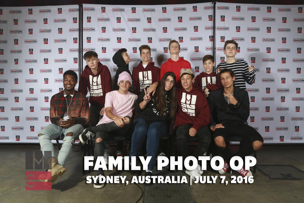 Sydney (114 of 359).jpg