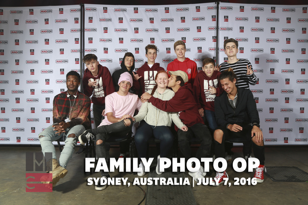 Sydney (115 of 359).jpg