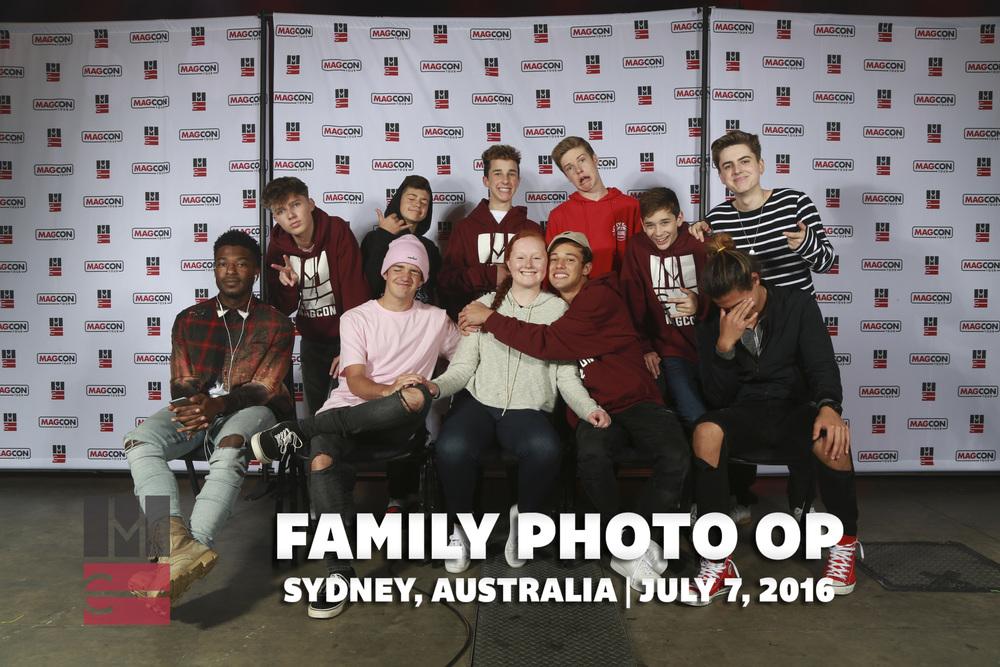 Sydney (116 of 359).jpg