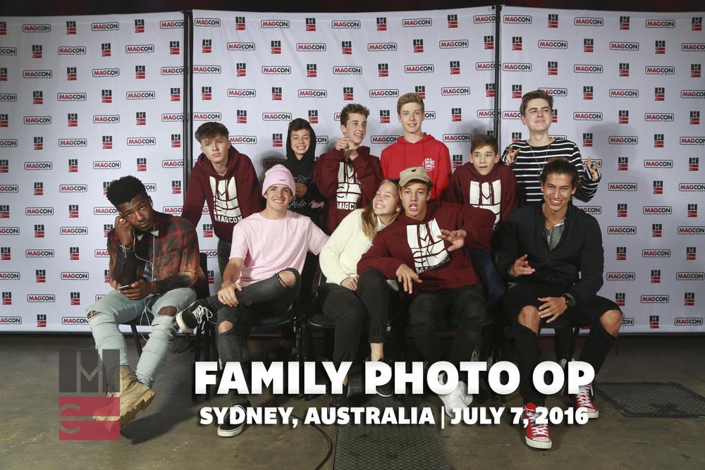 Sydney (117 of 359).jpg