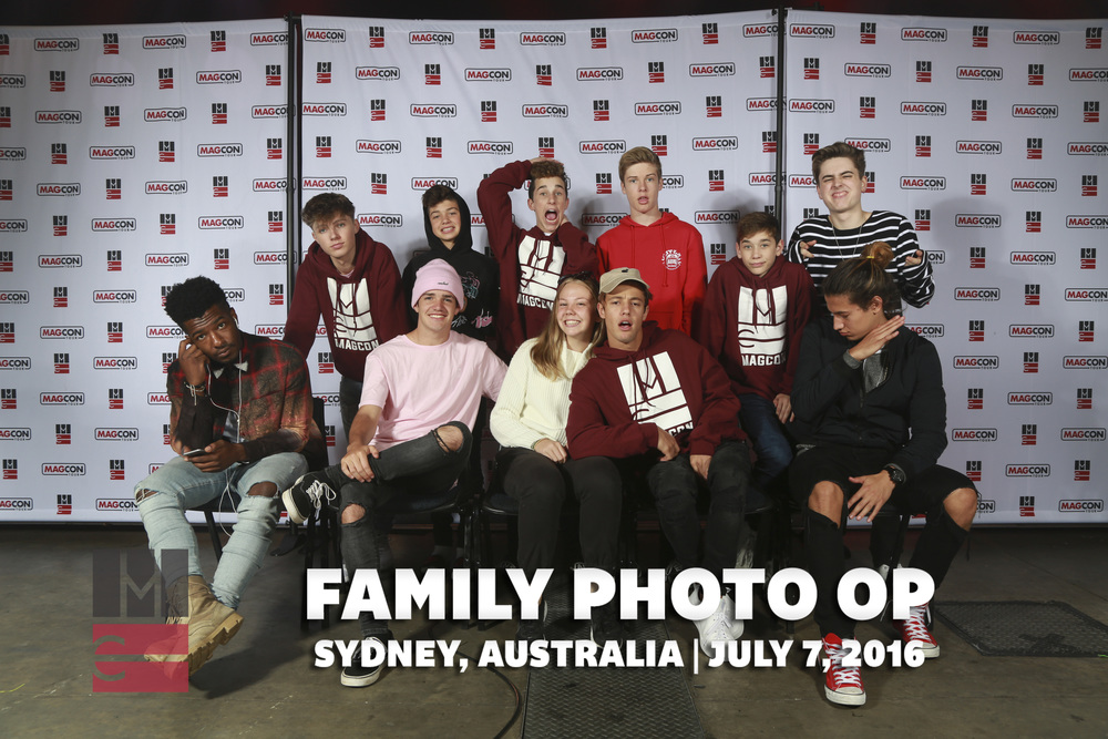 Sydney (118 of 359).jpg