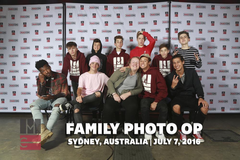 Sydney (119 of 359).jpg