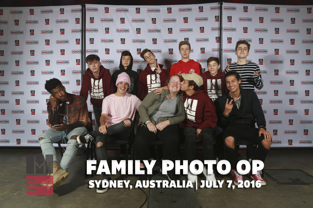 Sydney (120 of 359).jpg