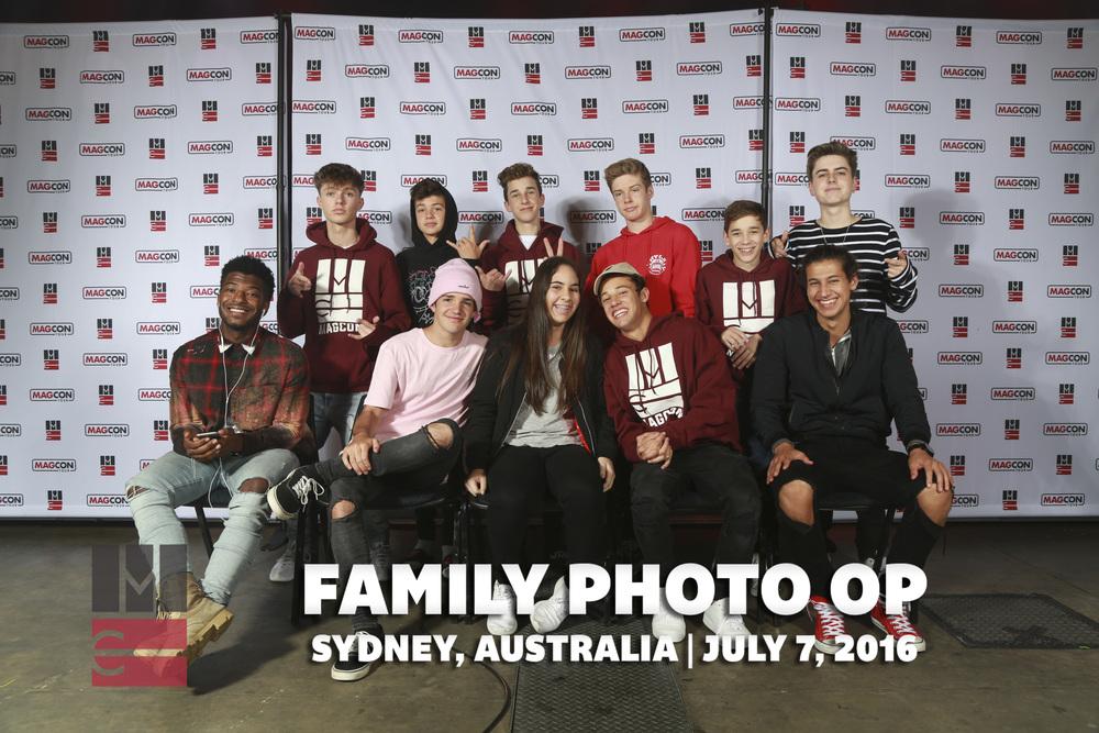 Sydney (121 of 359).jpg