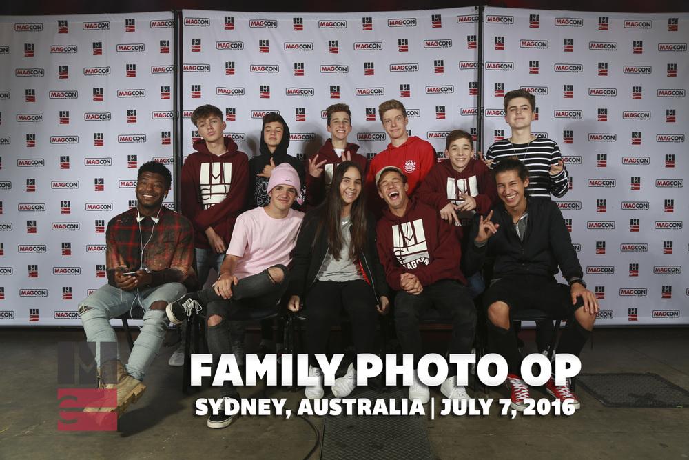 Sydney (122 of 359).jpg