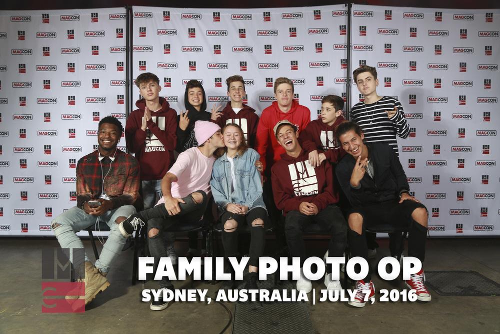 Sydney (124 of 359).jpg