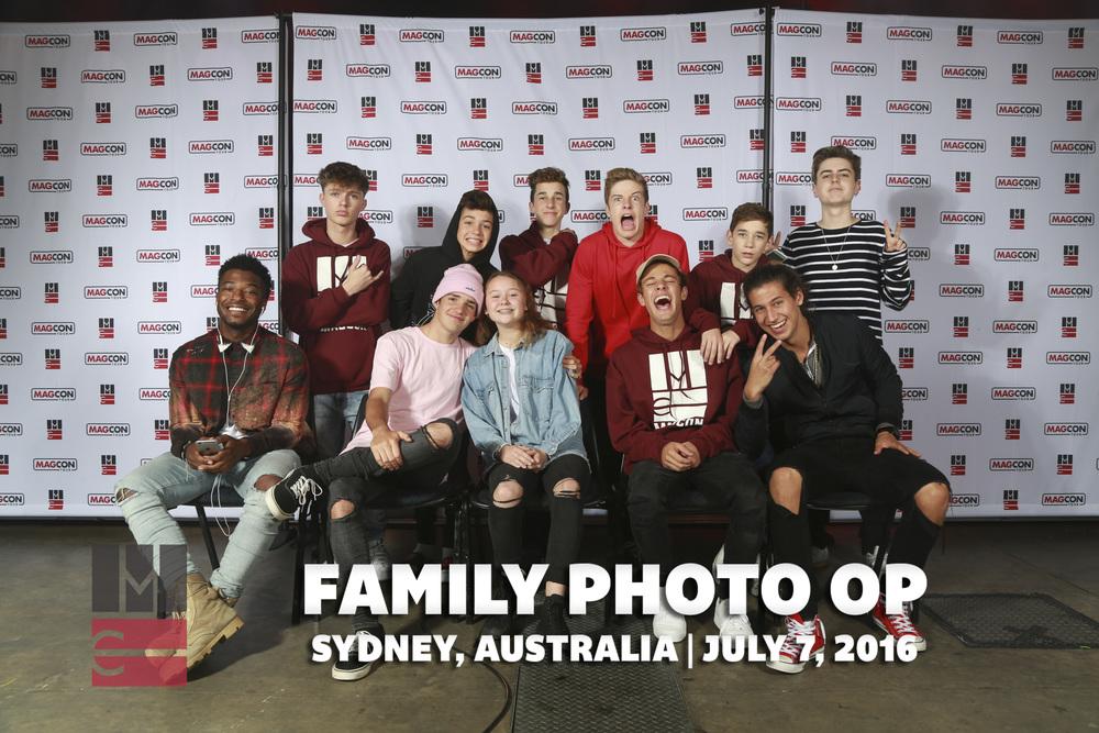 Sydney (123 of 359).jpg