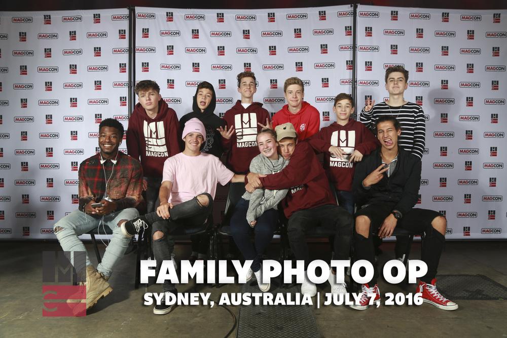 Sydney (125 of 359).jpg