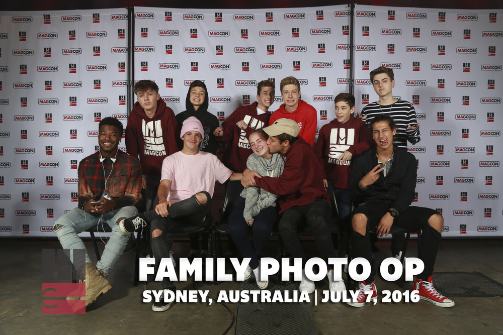 Sydney (126 of 359).jpg