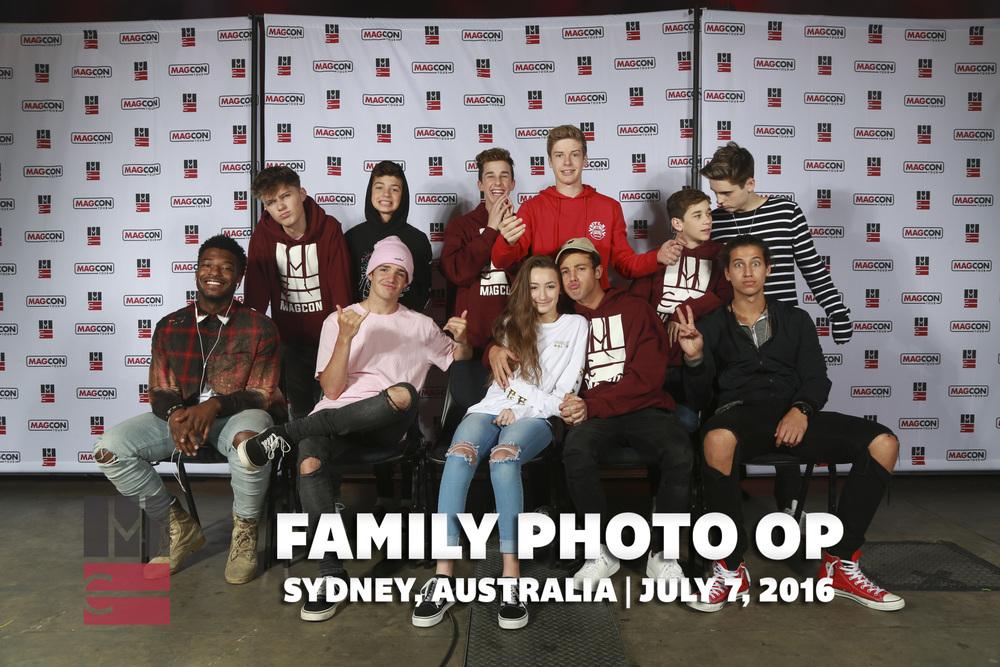 Sydney (128 of 359).jpg