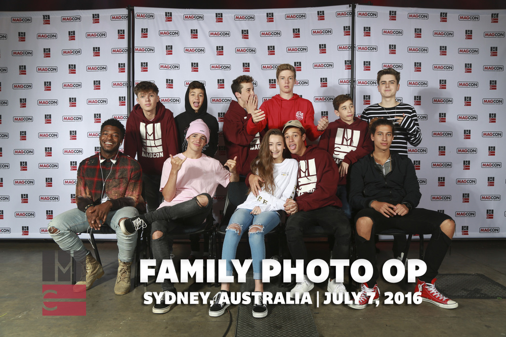 Sydney (127 of 359).jpg