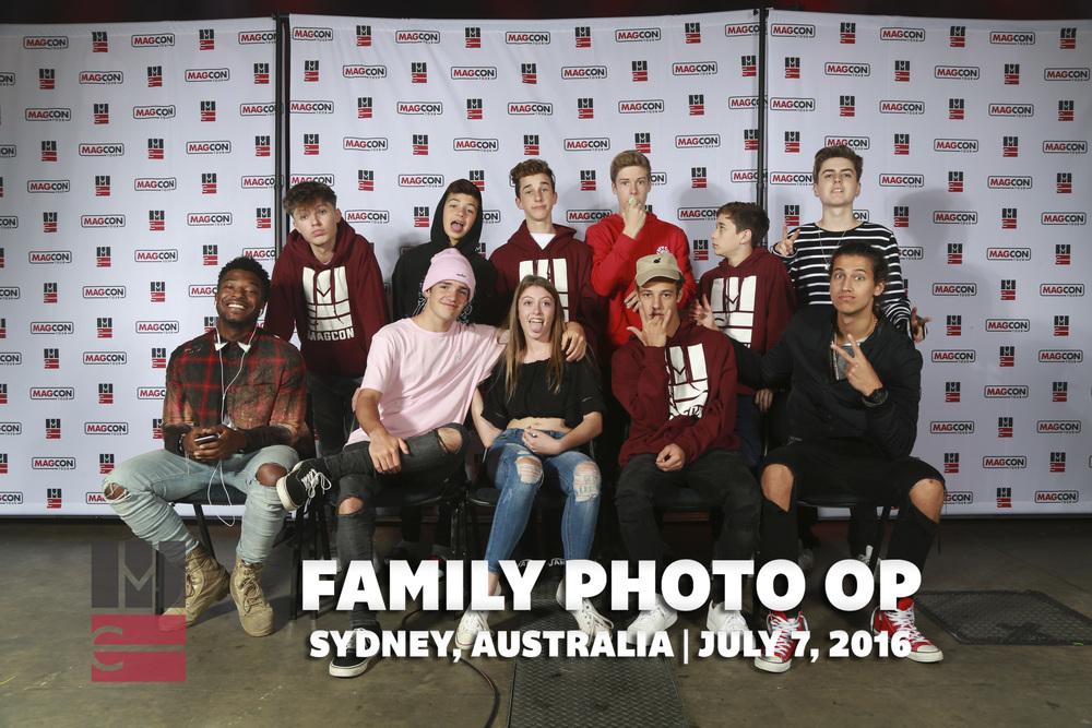 Sydney (129 of 359).jpg