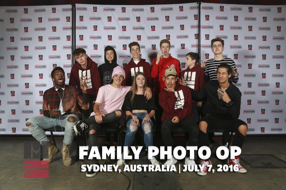 Sydney (130 of 359).jpg