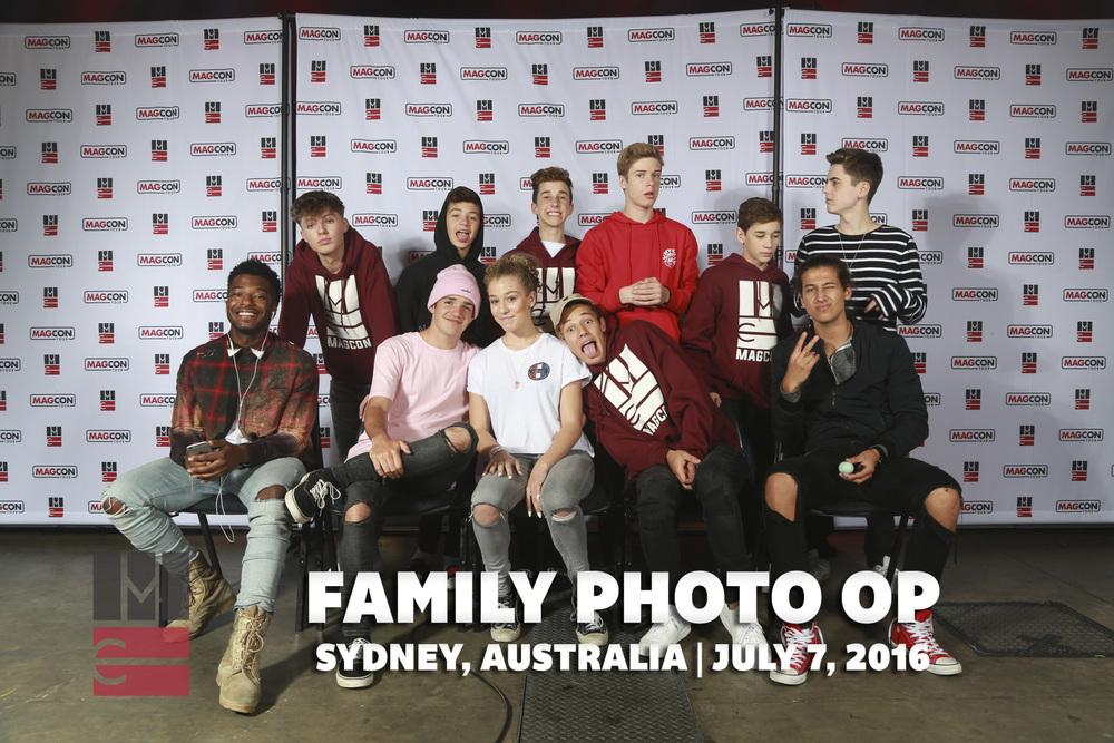 Sydney (131 of 359).jpg