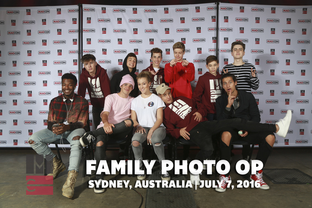 Sydney (132 of 359).jpg