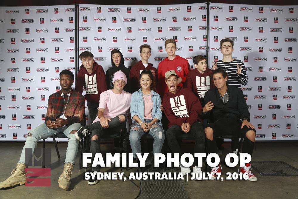 Sydney (133 of 359).jpg