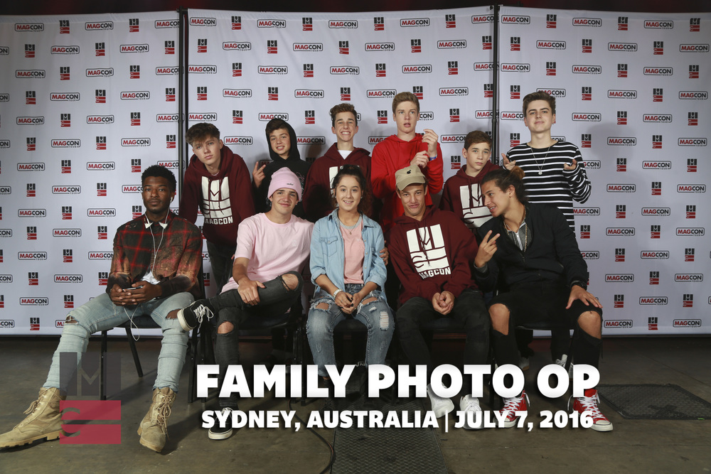 Sydney (134 of 359).jpg