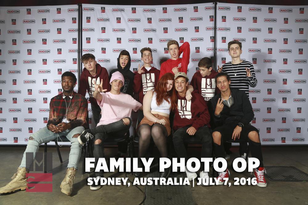 Sydney (135 of 359).jpg