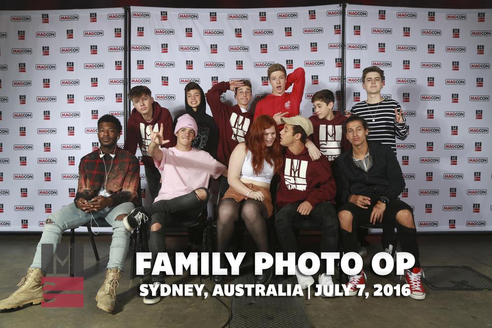 Sydney (136 of 359).jpg