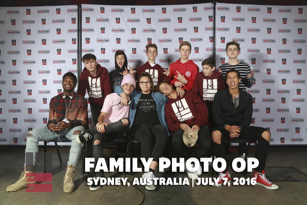 Sydney (137 of 359).jpg