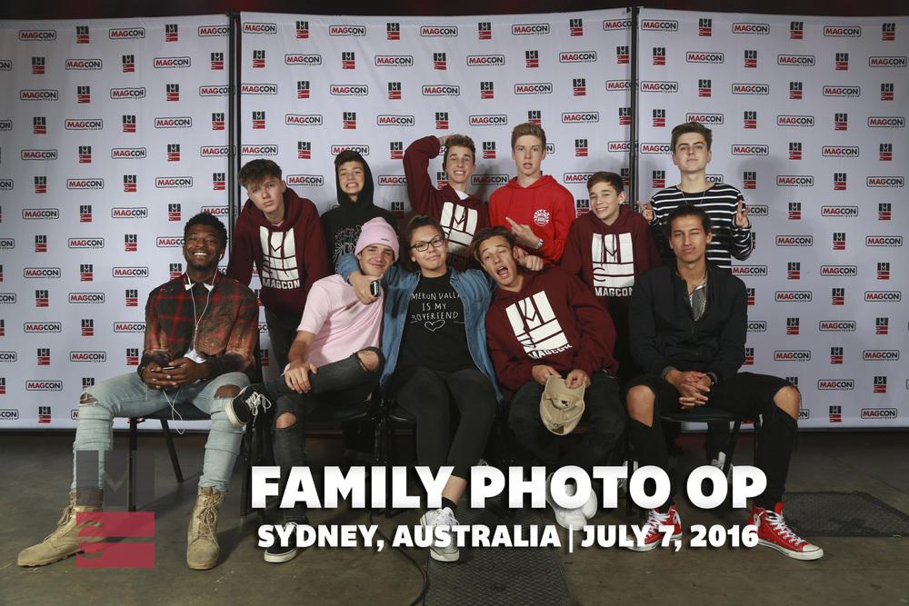 Sydney (138 of 359).jpg