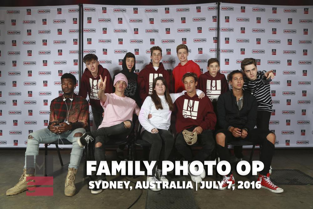 Sydney (140 of 359).jpg