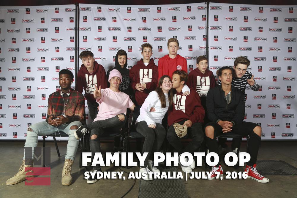 Sydney (139 of 359).jpg