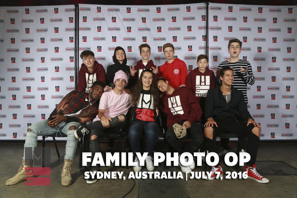 Sydney (142 of 359).jpg