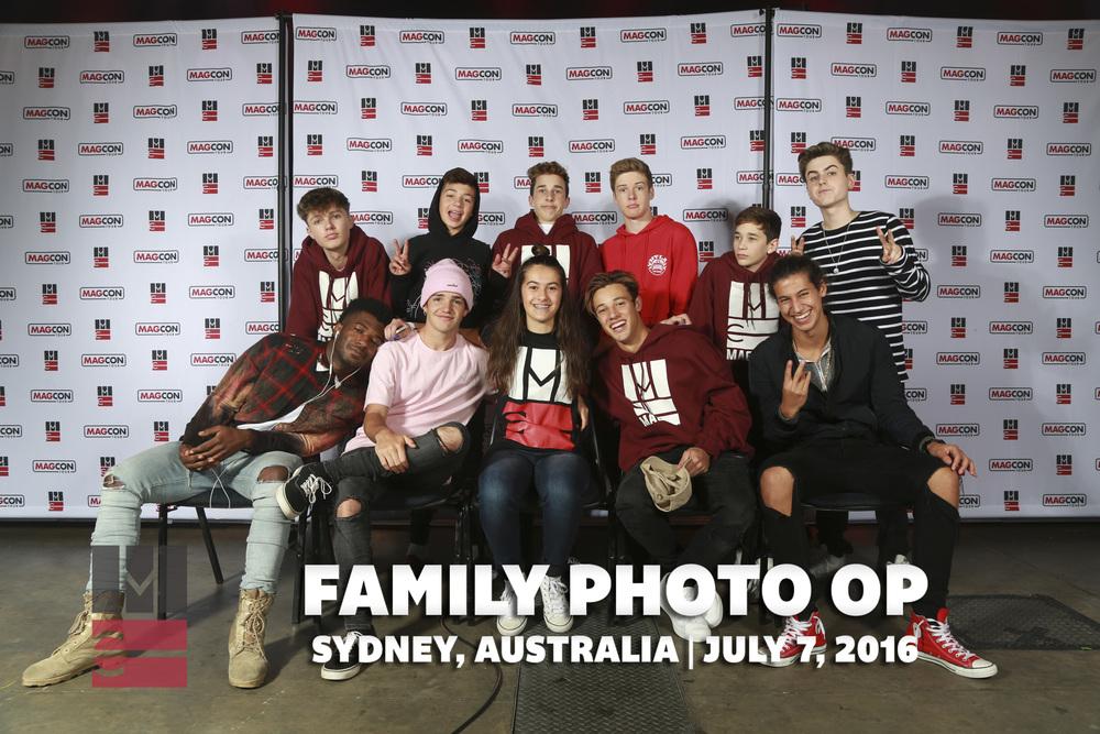 Sydney (141 of 359).jpg