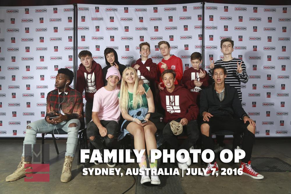 Sydney (143 of 359).jpg