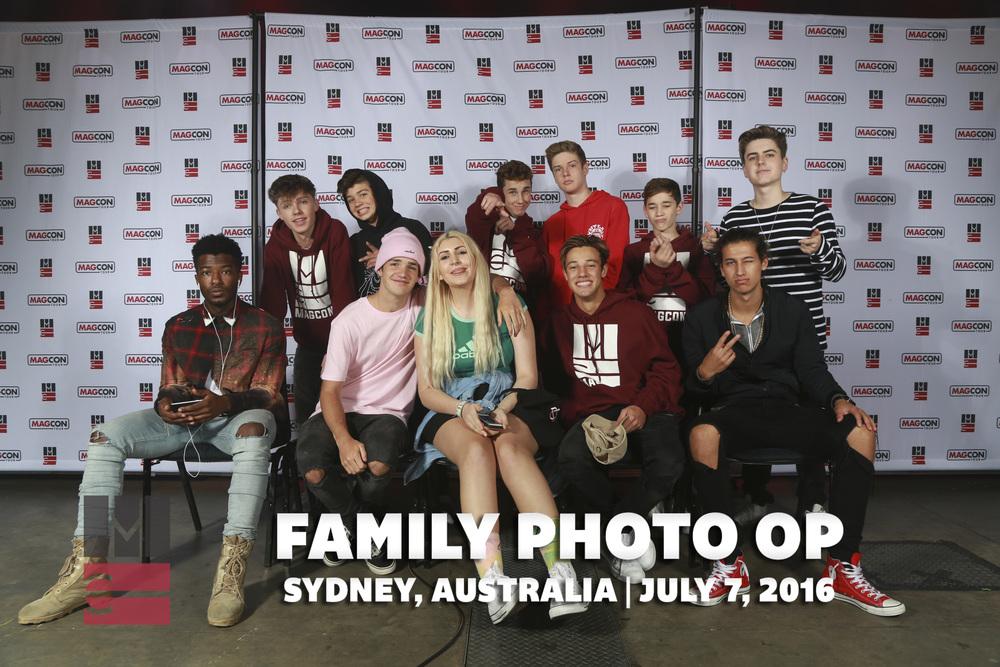 Sydney (144 of 359).jpg