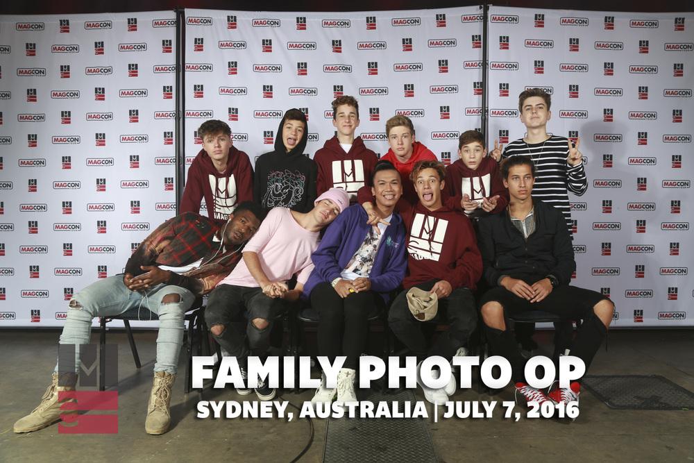 Sydney (145 of 359).jpg