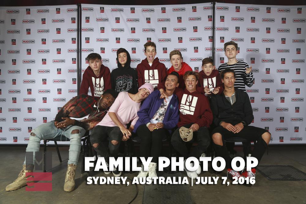 Sydney (146 of 359).jpg