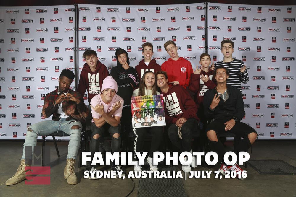 Sydney (148 of 359).jpg
