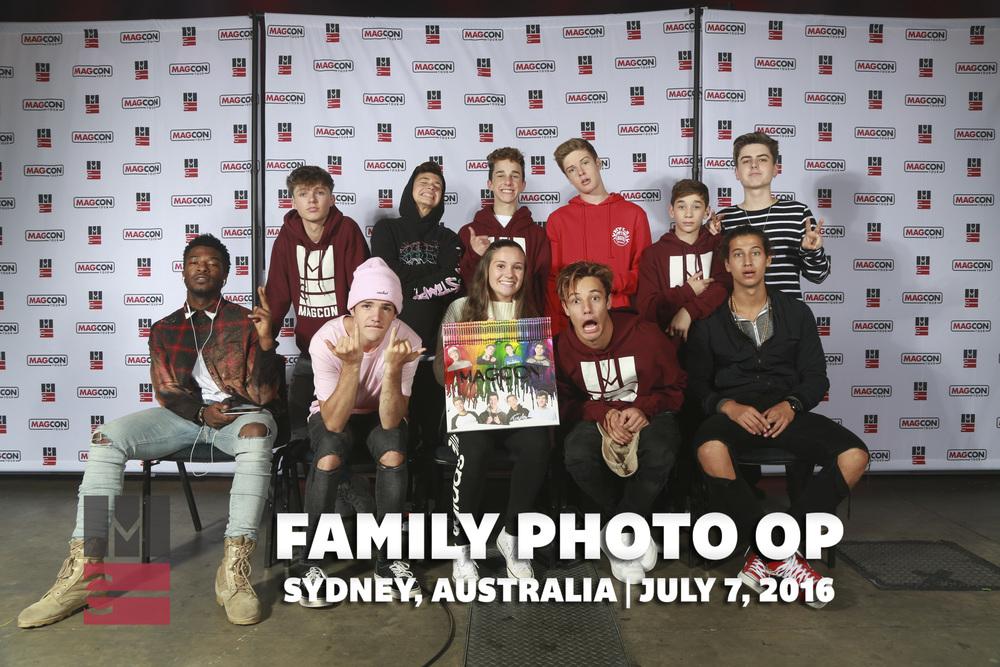 Sydney (147 of 359).jpg