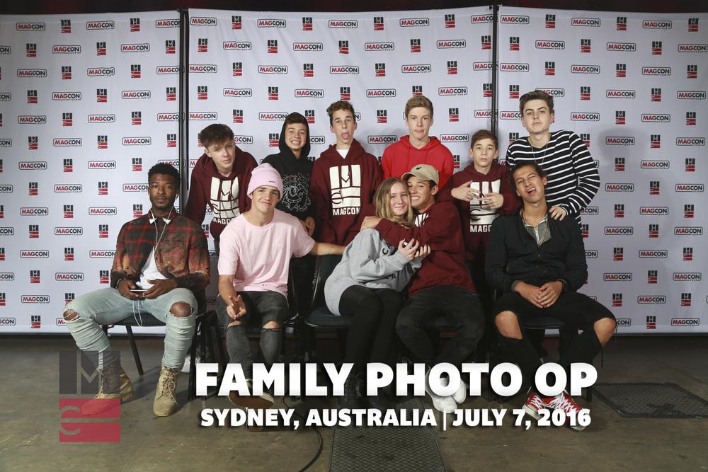 Sydney (149 of 359).jpg