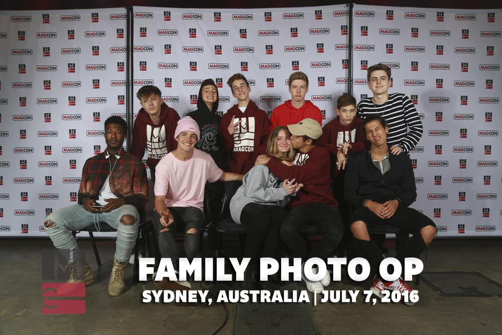 Sydney (150 of 359).jpg