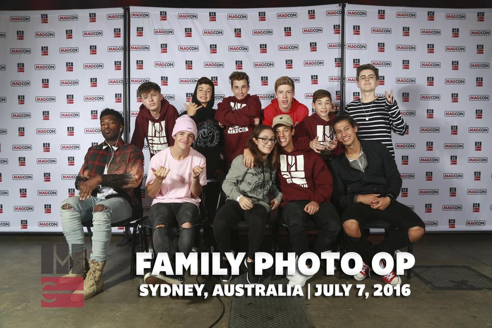 Sydney (151 of 359).jpg