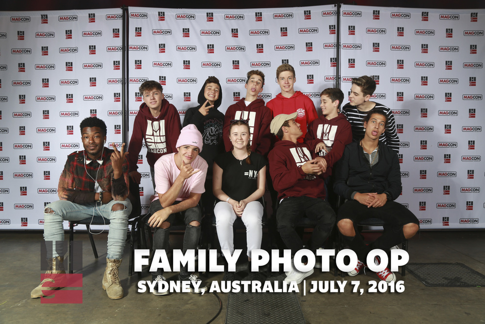 Sydney (153 of 359).jpg