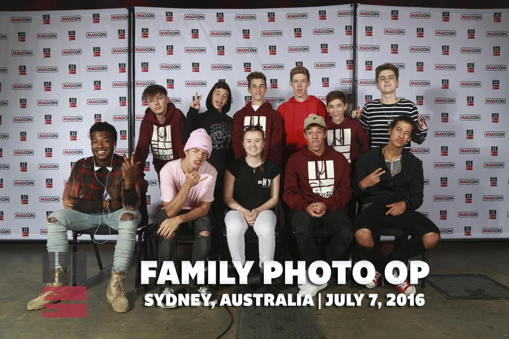Sydney (154 of 359).jpg