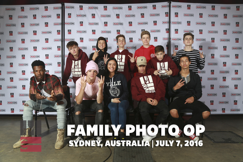 Sydney (155 of 359).jpg