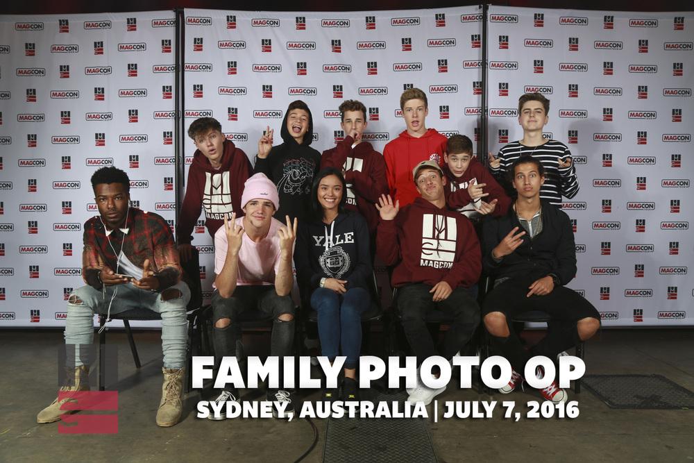 Sydney (156 of 359).jpg