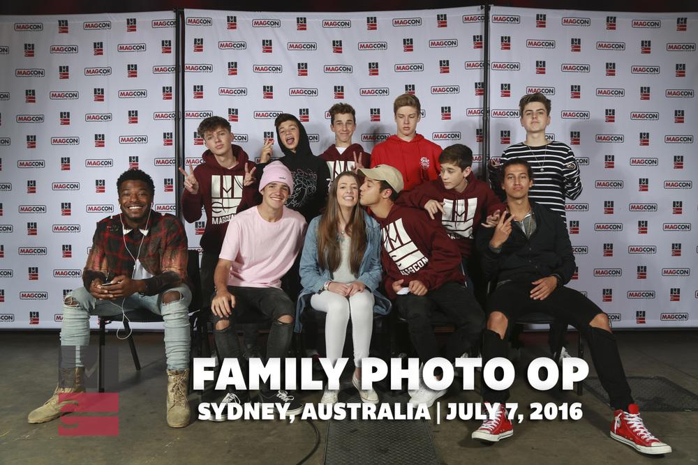 Sydney (158 of 359).jpg