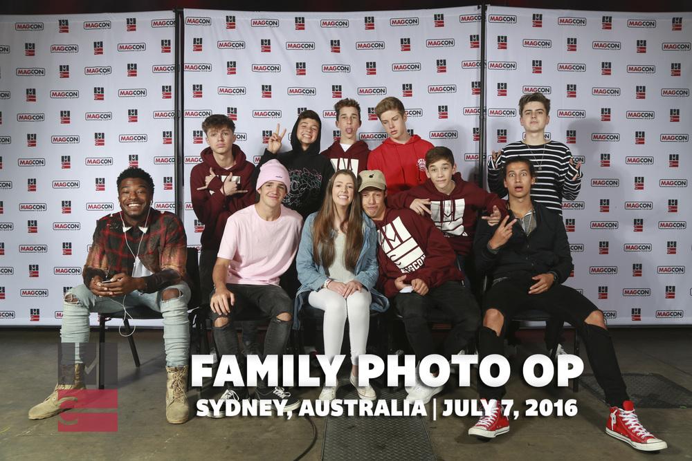 Sydney (157 of 359).jpg