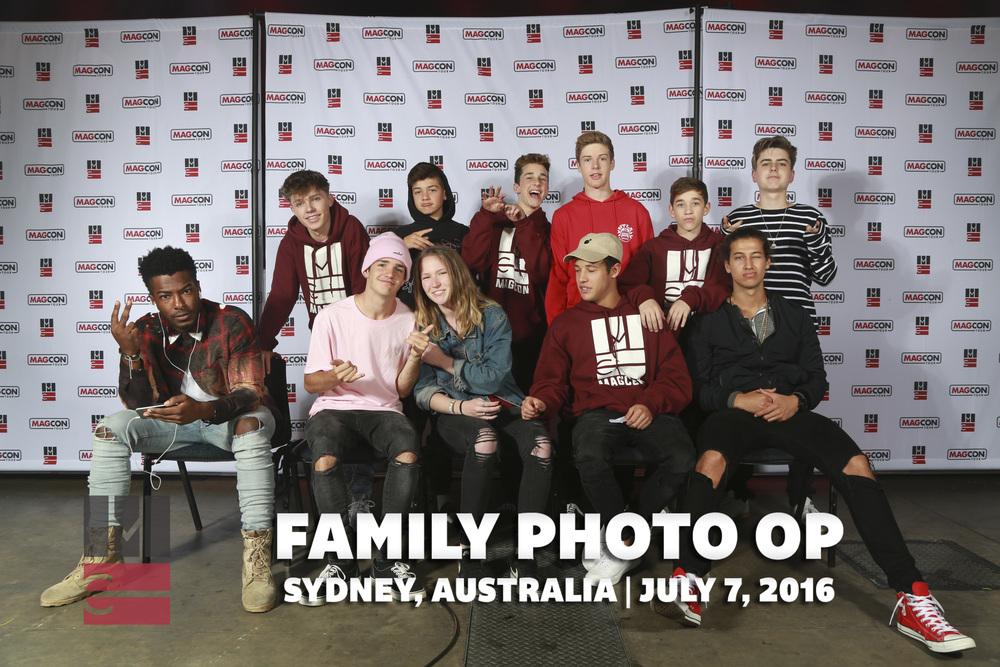 Sydney (160 of 359).jpg