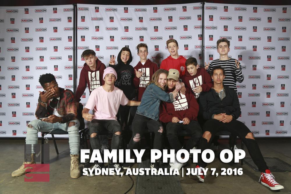 Sydney (159 of 359).jpg