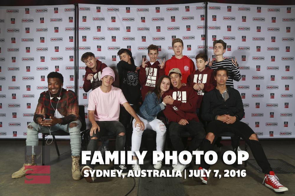 Sydney (162 of 359).jpg