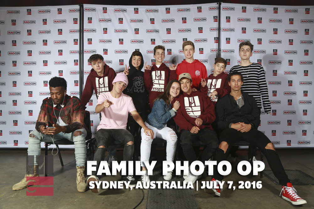 Sydney (161 of 359).jpg