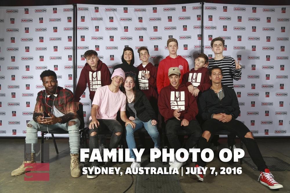 Sydney (163 of 359).jpg